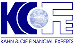Kahn & Cie Financial Experts